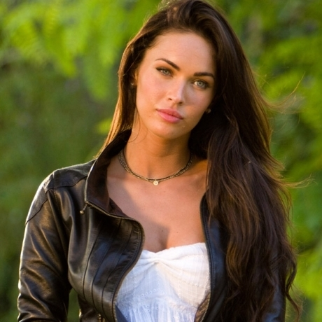 Megan Fox photo Megan-Fox-Fit.jpg