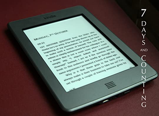 7days_and_counting_kindle_edition_firt_para