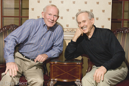 Smothers Brothers-