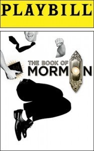 Review of the Book of Mormon, Feminist Perspective of the Book of Mormon