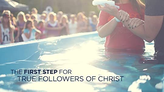 Elevation Church Bible Reading Plan : Steven furtick s the first step for true followers