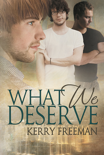 What We Deserve-Print-334x500.png