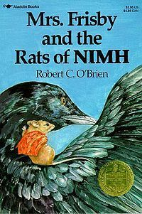 200px-Mrs_frisby_and_the_rats_of_nimh