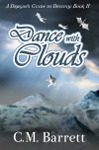 Dances With Clouds Cover
