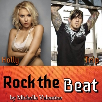 Rock the Beat photo 4d218137-936f-4f8e-9a87-c5d0c26d1aa7_zpsbcfd9e0f.jpg