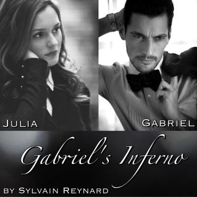 gabriel s inferno pdf 2shared