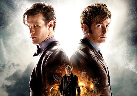 doctor-who-day-of-the-doctor-live-blog