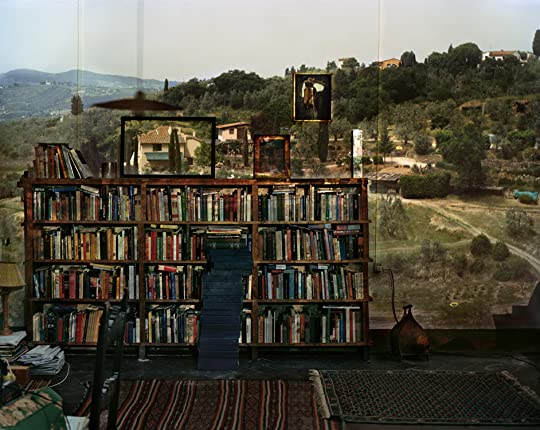 photo CO-View-Outside-Florence-with-Bookcase_09_slide_zpsc6d83e94.jpg