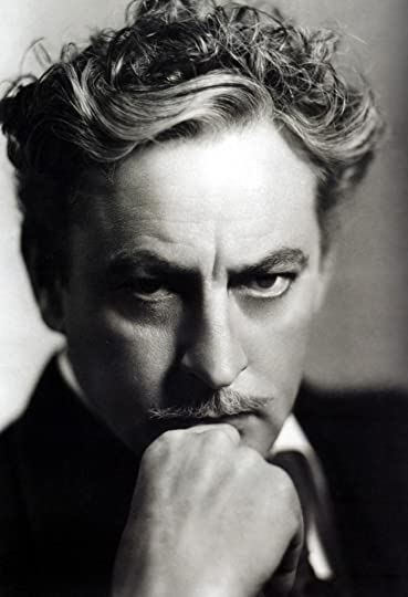 photo JohnBarrymore-retouched_zps1d47eed3.jpg