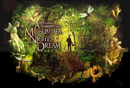 A Midsummer Night's Dream review – the wildest of dreams