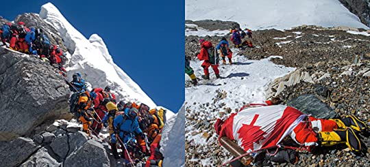 everest-today