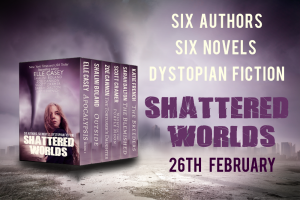 Shattered-Worlds-Promo-Small