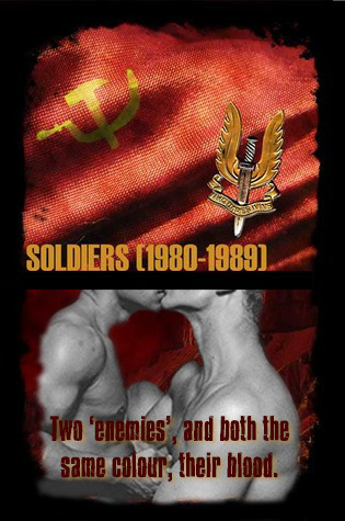 we were soldiers once young ebook free
