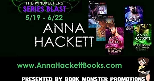 http://tometender.blogspot.com/2014/06/the-windkeepers-series-book-blast.html