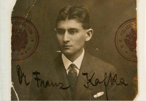"""an analysis of the views of existentialism in the book metamorphosis by franz kafka Opinions, and put the responsibility for understanding on you, the student   essay"""") avoid plot summary or """"book reports"""" unless that is the assignment   the metamorphosis displays franz kafka's existential search for meaning  through."""