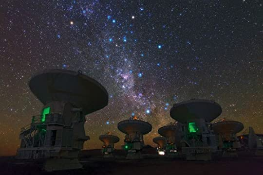 1024px-The_Southern_Milky_Way_Above_ALMA