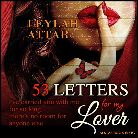 Sensual Love Letters Informatin For Letter – Words of Romance for Romantic Love Letters