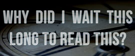 Looking to read a good book...?