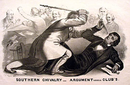 photo Southern_Chivalry.jpg