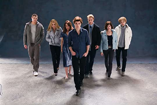 the cullens photo: The Cullens cullens.jpg
