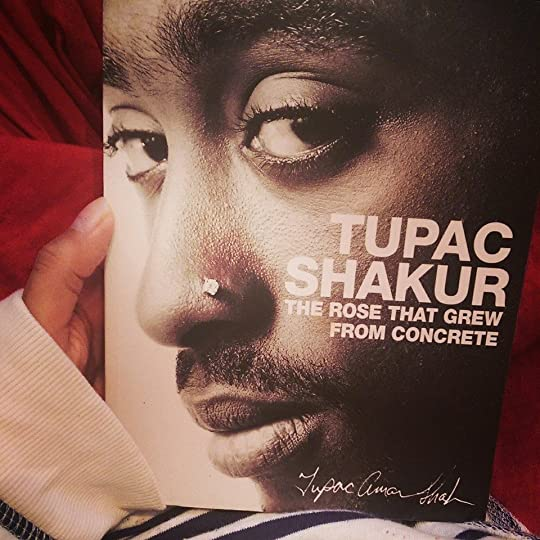 tupac shakur changes essay Download thesis statement on changes by tupac shakur in our database or order an original thesis paper that will be written by one of our staff writers and delivered according to.