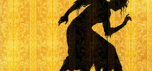 The Yellow Wallpaper by Charlotte Perkins Gilman - review