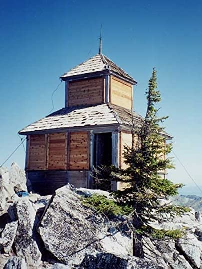 photo MacLeanLookoutTower_zps5a6e2ab6.jpg