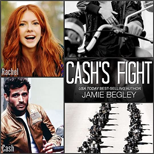 Best Book Covers Goodreads : Cash s fight the last riders by jamie begley