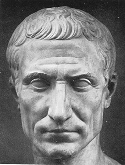 a discussion on the historical sources about julius caesar William shakespeare, arguably the greatest playwright in history, immortalized the life of the most famous roman emperor in his play julius caesar read a summarized version of the play, or click on each scene to check it out line by line.
