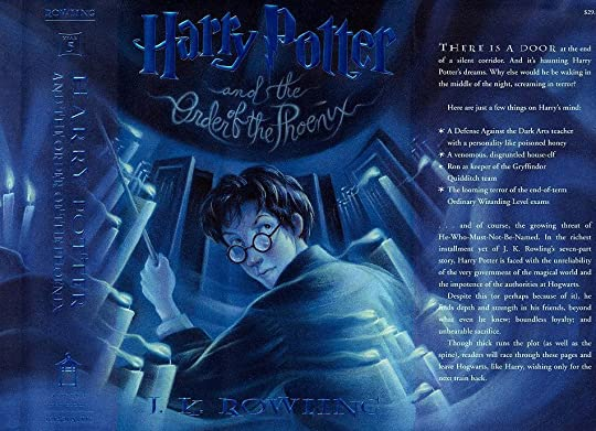 my favourite book essay harry potter My favourite film is 'harry potter' it' s fantasy it is my favourite film i read the books 'harry potter' by jkrowlinf and this film is like my dream about.