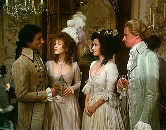photo the-scarlet-pimpernel-1999-tv-series--645-75.jpg