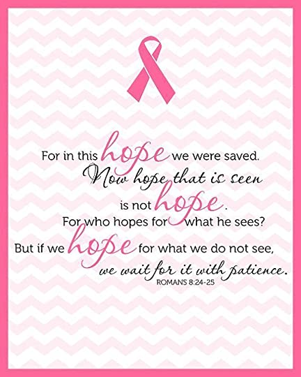 W.O.L.F. - Writing: *Support Pink Poem (showing 1-4 of 4)