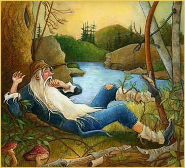 Rip Van Winkle   GCSE English   Marked by Teachers com Rip Van Winkle Pop Quiz   Discussion Questions  by O  Henry  product from
