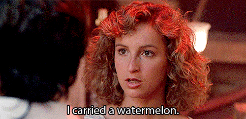 photo watermelon.png