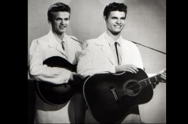 photo everly_brothers_1960_650_zpsf65ab4b6.jpg