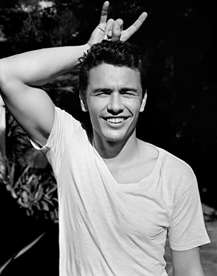 james franco инстаграмjames franco instagram, james franco movies, james franco why him, james franco gif, james franco brother, james franco height, james franco 2016, james franco фильмы, james franco tumblr, james franco paintings, james franco 2017, james franco wiki, james franco tattoos, james franco vk, james franco инстаграм, james franco interview, james franco the room, james franco twitter, james franco imdb, james franco instagram official