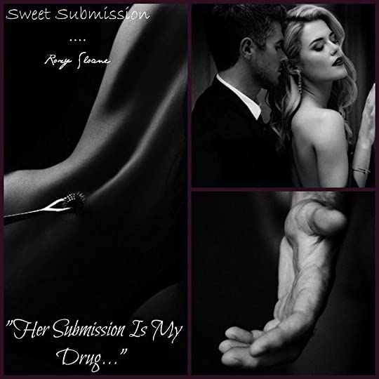 sweet submission submission 1 by roxy sloane reviews
