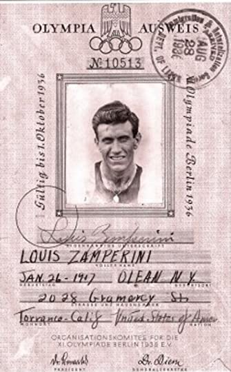 photo louis-zamperini_zpsc15375b4.jpg