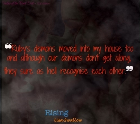 Rising- demons photo Rising-demons_zps6abceaf2.jpg