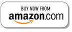 photo amazon-buy-button_zps00381138.png