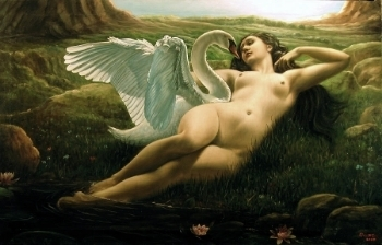 photo leda-and-the-swan--sensual-giovanni-rapiti_zps8c6a041c.jpg