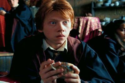 photo ron-weasley-POA-ronald-weasley-11413918-400-266.jpg