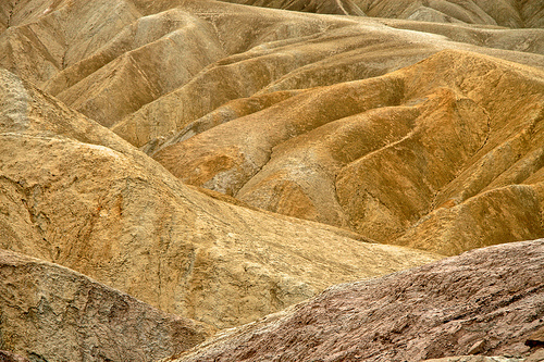 Zabriskie Point 612