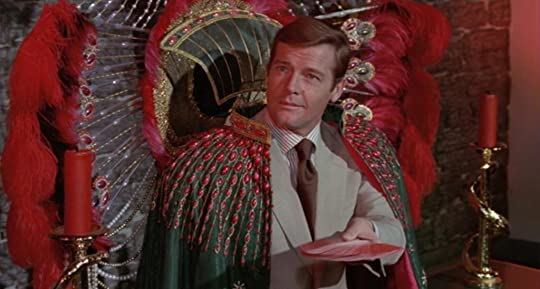 img: Roger Moore