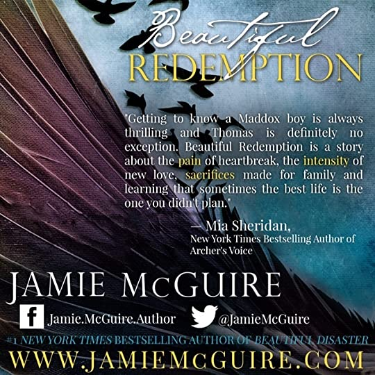 Beautiful Redemption Book Cover ~ Beautiful redemption the maddox brothers by jamie