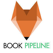Image result for book pipeline