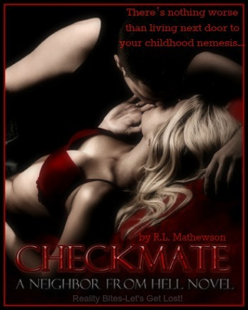 photo checkmate cover pic_zpss6ztqqec.jpg