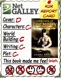photo Net Galley Report Card copy curse of gremdon copy_zps2iifj72j.png