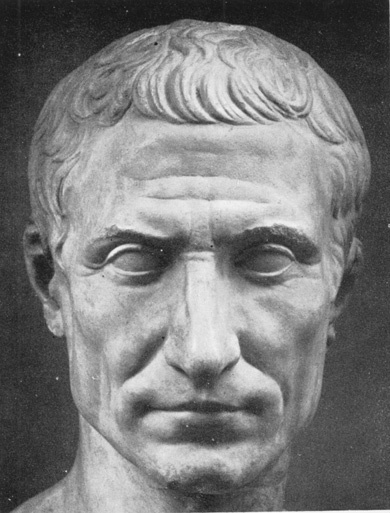 How effective do you think Cicero was in trying to restore the Republic between 44and 43 BC?
