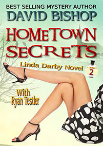 HometownSecrets-Home Page